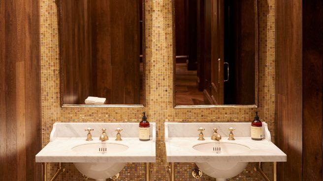 Point-Piper-Bathroom-1