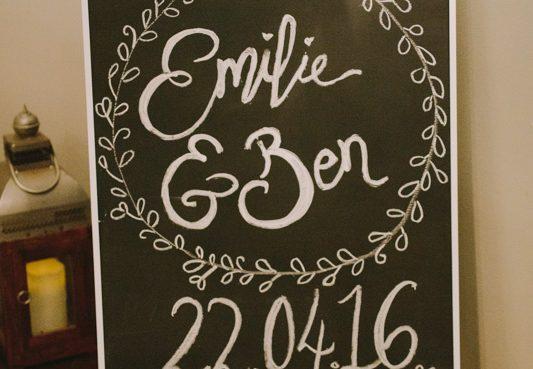 TheNook_Emilie&Ben_500